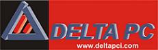 Delta Pc - Campus DeltaPC